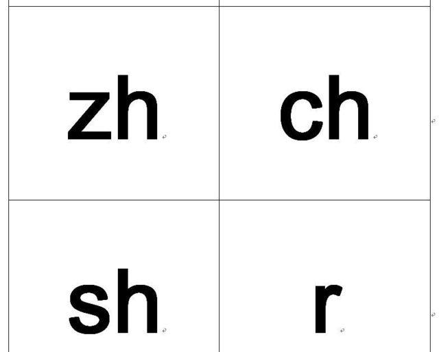 pinyin_short.JPG